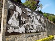 Guernica, Spain