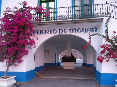 Islas Canarias, Spain