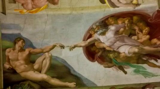 Vatican City, Rome, Italy
