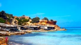 Formentera, Islas Baleares