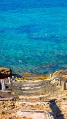 Ibiza, Spain
